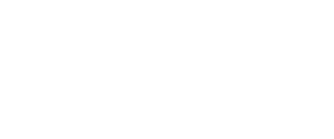 Norad - Norwegian Agency for Development Cooperation